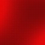 Натяжной потолок своими руками (2012) DVDRip