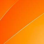 Технология установки маяков для шпаклевки (2014) DVDRip
