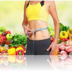 Как похудеть безопасно